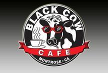 My Favorite Eats! / Restaurants in and around Glendale, Ca
