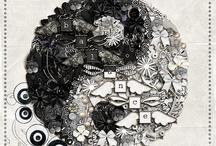 Scrapbooking / by Sher-ree Beekman