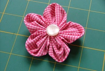 Cute stuff Doris can make ;-) / by Amy H