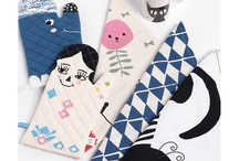 Products I Love / by Melinda Vega