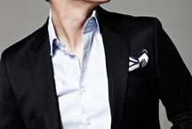 Lee Joon Gi 이준기 / Lee Joon-gi (born April 17, 1982, in Busan, South Korea), previously credited as Lee Jun-ki, is a South Korean actor, model and singer.