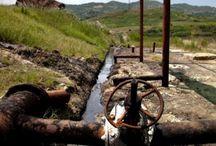 Attualità, Economia, Albania, Disoccupazione, Edi Rama, Giacimento Petrolifero, Petrolio, Terremoto, World Petroleum Congress