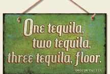 TEQUILA COMEDY :-D / Community board dedicated to funny quotes, humor, and images inspired by #tequila.