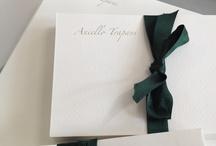 Geschenkideen  / Besondere Printprodukte und Geschenkideen für jeden Anlass. Ob nun zur Hochzeit, für Arbeitskollegen , zum Berufsstart , oder für Freunde , hier finden sie einige Ideen...