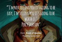 Percy Jackson fandom (pjo, hoo, tkc, mc, toa)