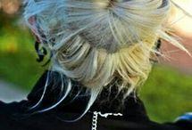 Ozdoby do vlasu