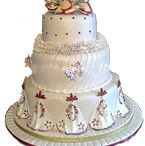 Say Thank You With Cake / Shopping online thank you cakes  for free home delivery to Chennai. Fast and same day gifts delivery to Chennai without any delivery charges. Our online cake delivery includes cakes, pies and traditional bakery treats that look awesome and taste delicious. Buy directly from our online cake shop and be assured for your orders delivery.  Visit our site : www.chennaicakesdelivery.com/cakes/say-thank-you-with-cake