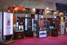 Media Expo international exhibition company / Media Expo is organized international exhibition company A company that has produced more than 70 market leading trade exhibitions for various segments in addition to various magazines & advertising trade directories of repute. Successful exhibitions conducted all over India, Singapore & Dubai.