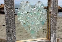 glaskonst