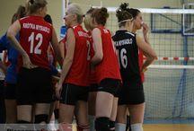 Piaseczno sport