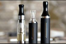 Buy Online Electronic Cigarette, Best electronic cigarette. / Electronic Vaporizers are really famous for their effects that they impose on any smokers. You can buy the best electronics cigarettes and enjoy the way you smoke. You may Buy online electronics Cigarette and then get the different options available. Buy electronic cigarettes and you can steadily forget about your smoking habit and enjoy life utmost without the different hazards of smoking cigarettes. http://movapesonline.com