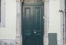 rua do diário Noticias 1º andar