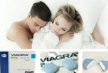 Viagra Tablets In Pakistan Online Shop Call 03168086016 Visit Www.Shoppakistan.Pk