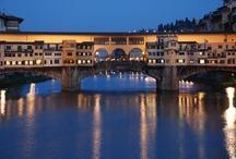 Italy / La Dolce Vita