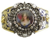 jewelleries obsession