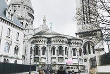 Paris / 0