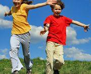 SLP ADD/ADHD info and Tx Ideas / by Joy Glick