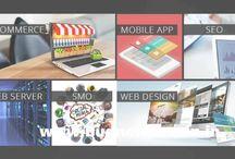 ecommerce webssite company coimbatore - www.budnetdomain.in