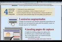 Aulas Conrado Adolpho Marketing Digital