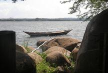 Musoma (Tanzania)