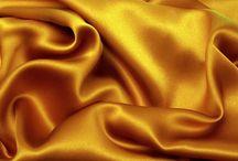 Tecidos | Texturas