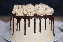 Grootse taarten