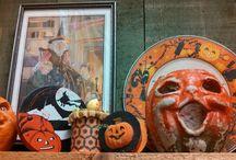 Everybody Loves Halloween