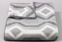 Textiles.Fabrics / Pillows, bedding, throws, blankets - fabric decor
