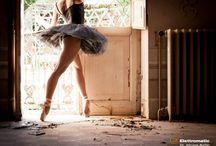 """SWING"" / calendario Elettromatic 2014 ph. Adriano Maffei"