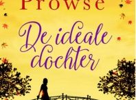 Boek: De ideale dochter-Amanda Prowse