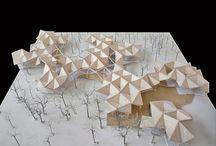 A. basic design / basic design, temel tasarım, for new architecture student