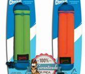 Juguetes para Perros para Jugar en el Agua / ¡Encuentra Pelotas, Discos y Juguetes Tira Tira Ideales para Jugar en el Agua con tu perro!