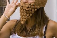 Beards_Hats