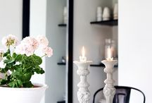 Decorating / by Franceen Patti