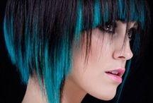 Hairsyles Short Hair