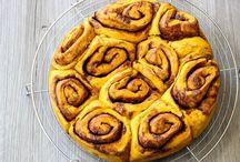 Backen: Kuchen - Torten / Kuchen und Torten , vom Klassiker bis zu Modetorten.  Einfach selbstgemacht , backen , mit Obst , mit Süßigkeiten