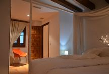 Eveline Rossi / Board about design, interior design, best interior designers in the world, architecture, design projects and interior design projects of best interior designers and architects