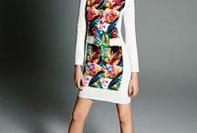 Fashion by egilliga / by Erin Gilligan