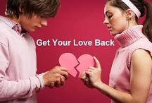 Best Vashikaran Services & Vashikaran Specialist Astrologe+91-9779208027 / so that it will be easy for you to always look attractive to your partner or someone else, if you want to attract new love. This spell will not only bind the relationship, it will also tie you and your partner together forever