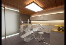 Doctors clinic   Consultório