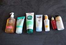 best of beauty products / by best of BKLYN