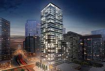 Visamex Real Estate Ltd. - Vince Salluce Broker of Record.