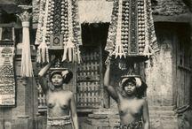 bali ancient