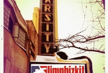 Varsity Theatre 5/14/13 Minneapolis, MN / 05/14/13 - Minneapolis, MN - Varsity Theatre  Show info: http://www.ticketfly.com/event/249909 Tickets: http://www.ticketfly.com/purchase/event/249909?__utmx=-&skinName=tfly&__utmv=-&__utmk=90163483&__utmz=1.1365231676.1.1.utmcsr%3Dvarsitytheater.org%7Cutmccn%3D%28referral%29%7Cutmcmd%3Dreferral%7Cutmcct%3D%2F&__utma=1.2002840806.1365231676.1365231676.1365231676.1&__utmc=1&__utmb=1.2.10.1365231676&wrKey=E0BEC4614D5B92E5D24234DEA1AEB478