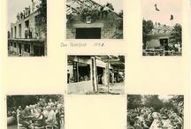 Historie der SGT