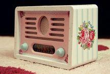 Radyo kutular