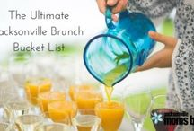 Jacksonville things to do