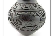 Metalizados / ceramicas