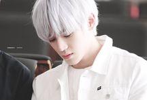 Taeyong-NCT