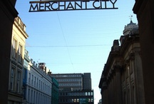 MERCHANT CITY FESTIVAL / Annual event featuring music, theatre, comedy, dance, film, art ....